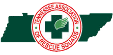 Tennessee Association of Rescue Squads